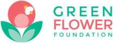 Green Flower Foundation