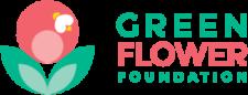 Green Flower Foundation