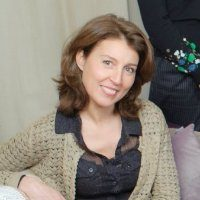 Green-Flower-Foundation-Elisabeth-Assal-Bouchardy