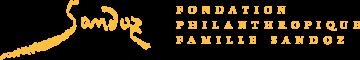 LOGO_FPFS-122U_RVB.jpg
