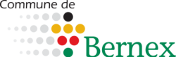Logo Bernex