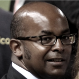 Emmanuel Abate Advisory Board