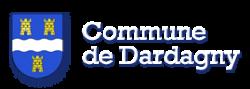 logo_dardagny