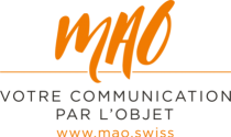 www.mao.swiss